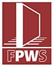 FPWS logo small