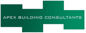 Apex Building Consultants